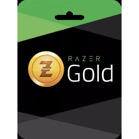 Razer $100 USD